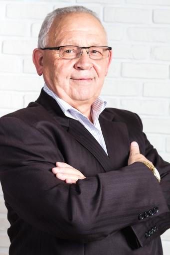 Biegły rewident Bielsko Kazimierz Waliczek